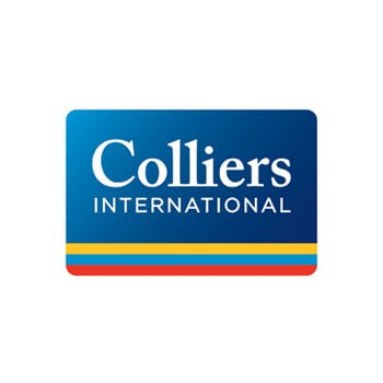 Partner Colliers Immobilien