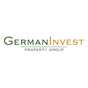 Partner German Invest