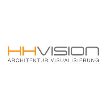 Partner HHVision Architektur Visualisierungen