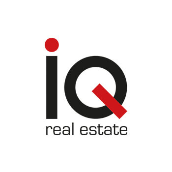 Partner IQ Real Estate