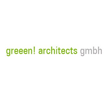 Partner Greeen Architects